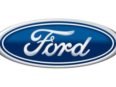 Ford recalls 1.5 million pickups because of transmission issue connected with reports of injuries