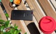 ZTE is announcing nubia V18 with dual cameras on March 22