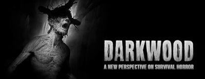 Now Available on Steam - Darkwood, 10% off!
