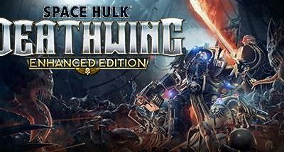 Space Hulk: Deathwing receives free content update