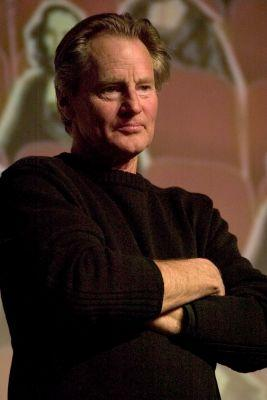 This Is the Play That Won Sam Shepard a Pulitzer Prize