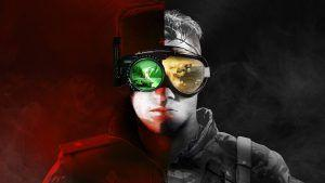 Command & Conquer Developers Release Source Codes for Mods