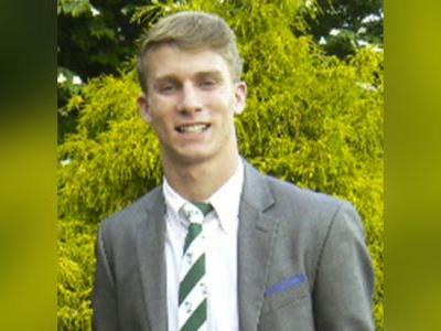 College rugby player found dead after disappearing during team trip to Bermuda