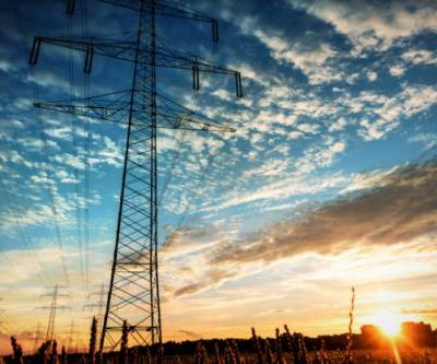 Berkeley Lab Report Calls for Industry Attention to Ensuring Grid Reliability