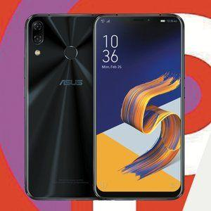 Asus ZenFone 5 finally kicks off over-the-air Android 9.0 Pie rollout