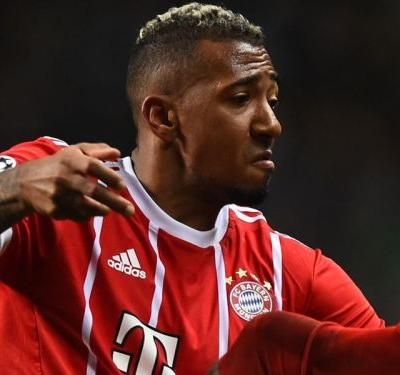'There is contact between Boateng and PSG' - Bayern Munich chief confirms possible transfer