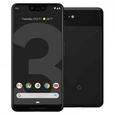 Verizon Pixel 3 SIM lock has been temporarily removed