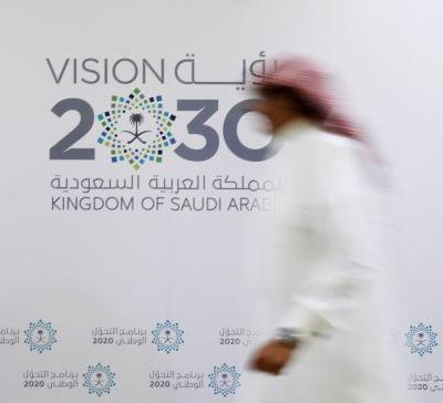 Saudi Arabia's reputation has taken another hit over the death of a journalist - and its economy may be next