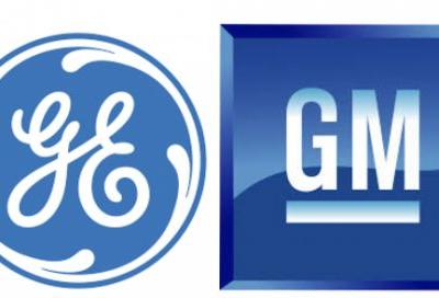 General Motors And General Electric Were Both Victimized By The Same Ponzi Scheme, And They Are Both Telling Us The U.S. Economy Is In HUGE Trouble