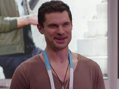 'The Suicide Squad' Adds 'Pitch Perfect 2' Actor Flula Borg