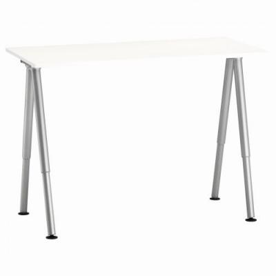 30 Unique How Much Does A Desk Cost Pictures