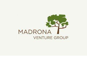 Madrona to Invest Beyond Pacific Northwest With New $100M Fund