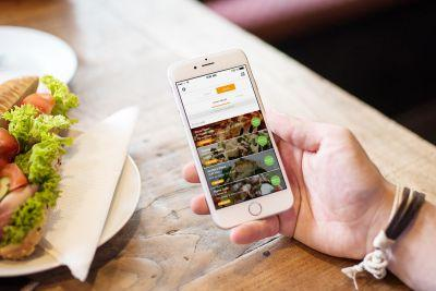 LevelUp Bags $50M From JPMorgan Chase & Others For Mobile Payments