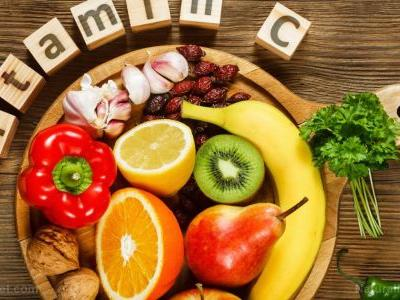 From vitamin C therapy to acupuncture: Natural ways to prevent and ease shingles