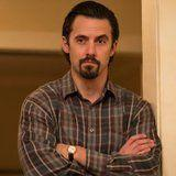 This Is Us Hasn't Been Renewed For Season 4 Yet, but It Probably Will Be