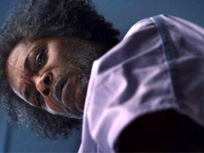 Glass Box Office: M. Night Shyamalan Is Back At Number One