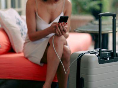 7 tech accessories that will keep your gadgets charged while traveling