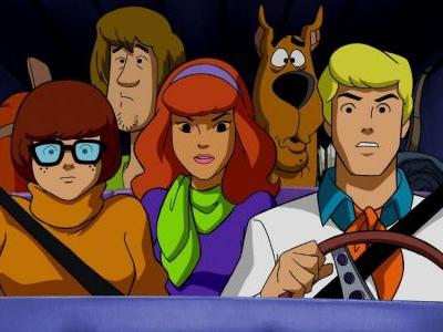 Scooby-Doo Voice Actress Heather North Passes Away at 71