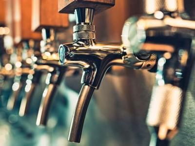 Ask Adam: Why Aren't Beers Cheaper at the Brewery?