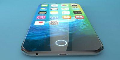 Poll: Will you buy the iPhone 8 with or without embedded Touch ID, or will you wait?