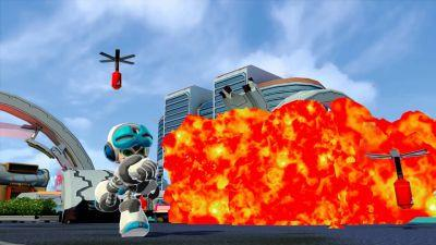 The saga of broken Mighty No. 9 promises might end, portable versions, physical rewards still in the works