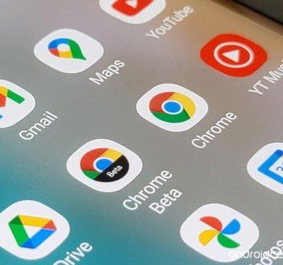 New Chrome update is making it easier to secure and manage your passwords