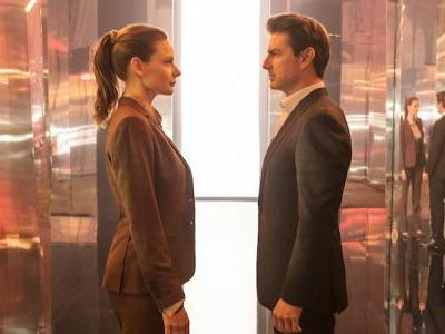 Will Christopher McQuarrie Return To Direct Mission: Impossible 7?
