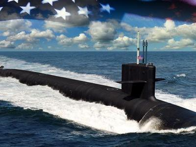 Small errors could create a big problem for the Navy's next ballistic missile submarine