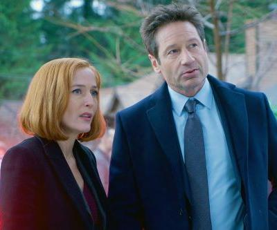 Every 'X-Files' Season 11 Episode You Must Watch Before the Finale