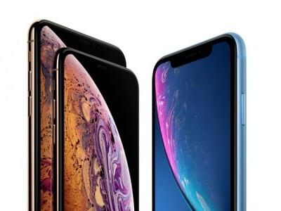 Get a £40 Currys voucher on the latest iPhone deals from Carphone Warehouse
