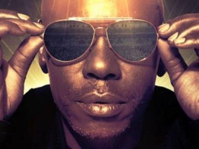 Dave Chappelle Tests Positive for COVID-19, Cancels Upcoming Texas Comedy Shows