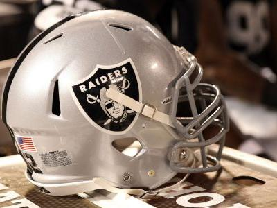 Raiders fined $20K for violating NFL's injury report policy, report says