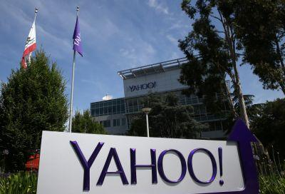 Yahoo surprises no one by pushing back its Verizon acquisition close date