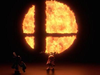 Nintendo Switch roundup: Kirby, Dark Souls, Crash Bandicoot, and a slew of indies