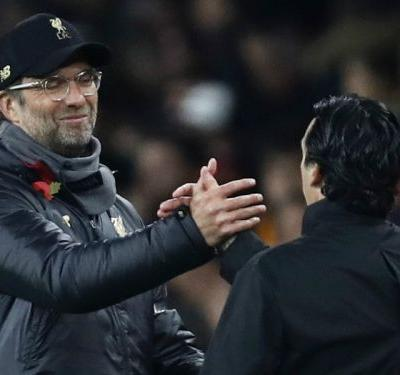 Arsenal conjure Klopp-era Dortmund & five Premier League tactical lessons we learned this weekend