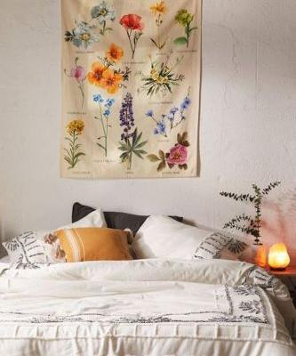 31 Urban Outfitters Home Items You Can Score for Under $50, Because Life Is Good