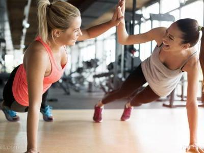 Scientists discover a new association between endocannabinoids and exercise to treat depression