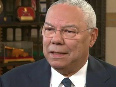 The Dick Cheney Biopic Has Found Its Colin Powell, And It's A Surprising Choice