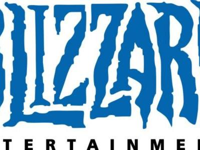 Report: Blizzard began making, then canceled, a StarCraft first-person shooter