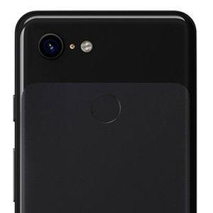 Google Pixel 3's camera AI functions get detailed ahead of launch