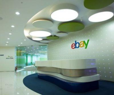 EBay Sales Tax Will Now Be Collected In 13 Additional States