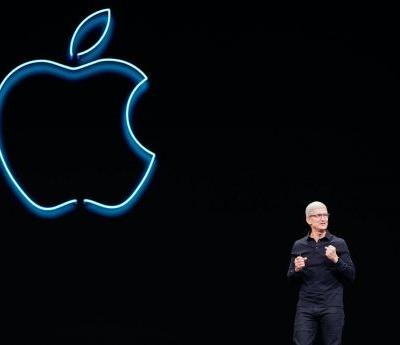 'We've all been neutered by what Apple did:' App makers are rallying against Apple's claims that it creates a level playing field for everyone