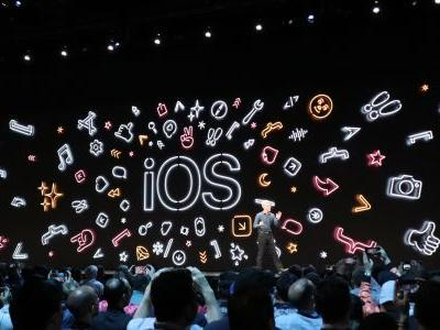 IPhone 11 launch date is found buried within iOS 13 beta code