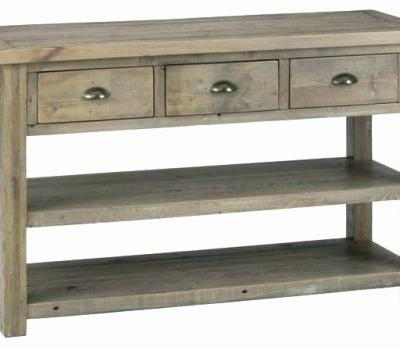 49 Best Of Narrow Console Table with Storage Pics