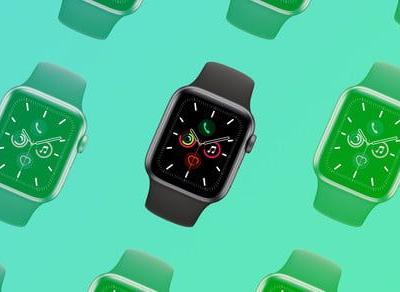 The best Cyber Monday Apple Watch deals for 2020