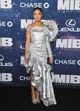 These Fashion Moments Prove Tessa Thompson Has the Best Style Game in Hollywood