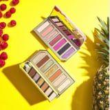 Are You Sitting Down? We Found 13 New Makeup Palettes Perfect For Summer 2019