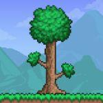 Terraria finally adds support for Bluetooth controllers, seven years after release