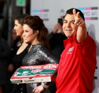Papa John's CEO-driven public relations nightmare reminds branding experts of Uber's 2017 fiasco