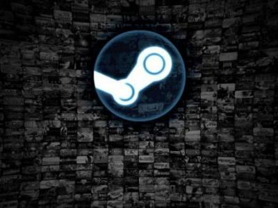 Steam Link app allows users to stream games on Android and iOS devices